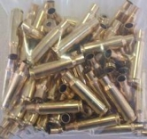 + click to view AMMUNITION products