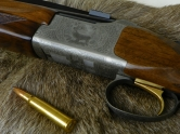 + click to view Double Rifles products