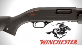 + click to view PUMP SHOTGUNS products