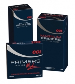 + click to view Primers products