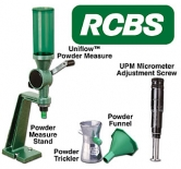 + click to view Reloading Equipment products