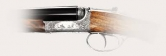 + click to view Side by Side Shotguns products