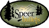Bullets image at Wilson & Wilson (Fieldsports) Ltd.