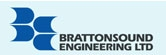 + click to view Brattonsound Engineering Ltd. products