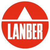 + click to view LANBER products