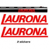 + click to view LAURONA products