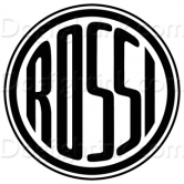 + click to view Rossi products