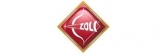 + click to view Zoli products